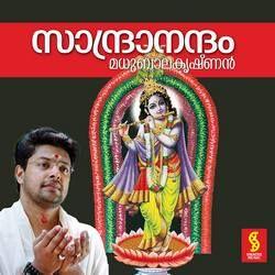 Sandhranadham songs