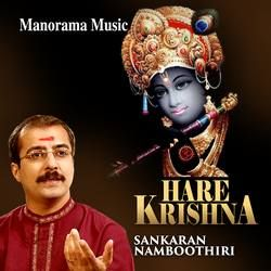 Listen to Harekrishna Harekrishna songs from Hare Krishna