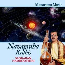 Navagraha Kritis songs
