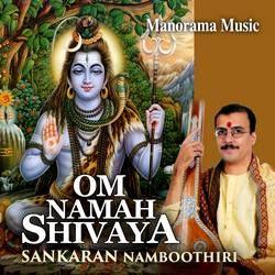Om Namasivaya songs
