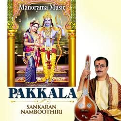 Pakkala songs