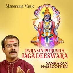 Paramapurusha Jegadeswara songs