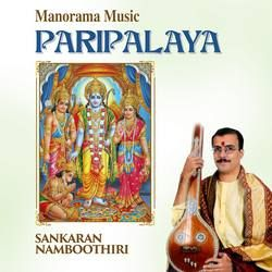 Paripalaya songs