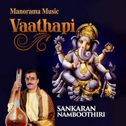 Vatapi songs