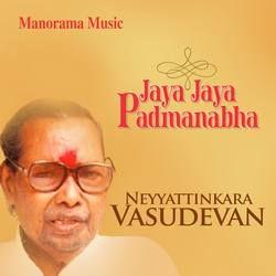 Listen to Reguvamsa Sudha songs from Jaya Jaya Padmanabha