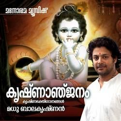 Krishnanjanam songs