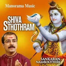 Shiva Sthothram songs