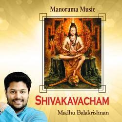 Sivakavacham