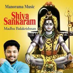 Sivasankaram songs