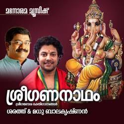 Sree Gananadham songs