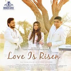 Love Is Risen songs