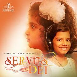 Servus Dei songs