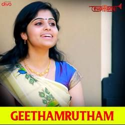 Listen to Harivaradhaanam songs from Geethamrutham