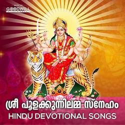 Sree Poolakunnilamma Sneham songs