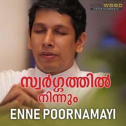 Swargathil Ninnum songs