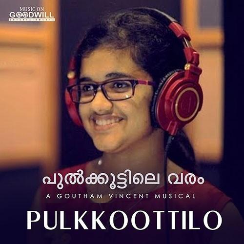 Pulkoottile Varam songs