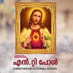 NT. Paul Christian Hits