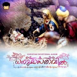 Dhanumaasa Raavil songs