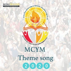 MCYM - Theme Song songs
