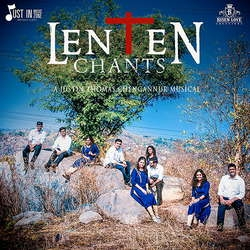 Listen to Andhima Pesaha songs from Lenten Chants