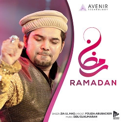 Ramadan (Feat. Zia Ul Haq) songs
