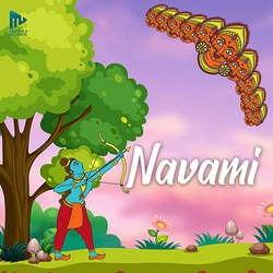 Navami songs