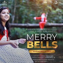 Merry Bells songs