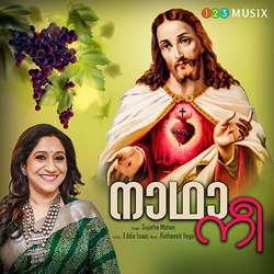 Listen to Naadha Nee songs from Naadha Nee