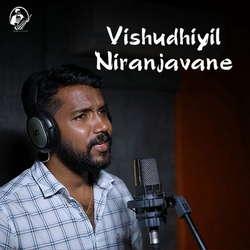 Vishudhiyil Niranjavane songs