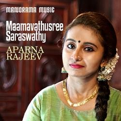 Maamavathusree Saraswathy songs