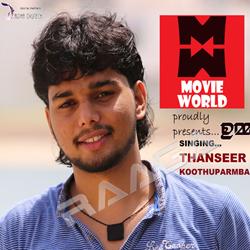 Listen to Manassu Thannaoru songs from Umma