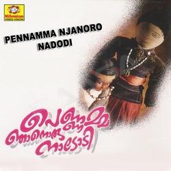 Listen to Pennamma songs from Pennamma Njanoru Nadodi
