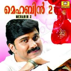 Listen to Mani Poovin songs from Mehbin - Vol 2