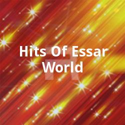 Listen to Thattamittu songs from Hits Of Essar World