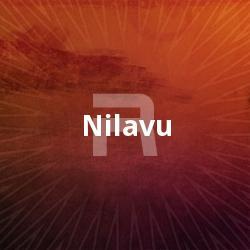 Listen to Piriyuvan songs from Nilavu
