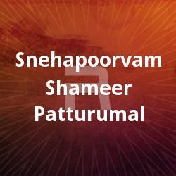 Listen to Preyasi songs from Snehapoorvam Shameer Patturumal