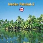 Listen to Njanum Marannu Poi songs from Nadan Patukal - Vol 2