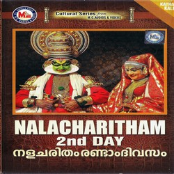 Listen to Paanam Krithya songs from Kathakali Padangal Nalacharitham - Vol 2