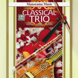 Classical Trio (Instrumental)