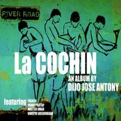 Listen to Janmanadinadaradum songs from La Cochin