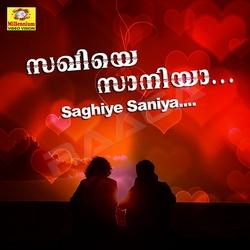 Listen to Jeevitham Engo songs from Saghiye Saniya