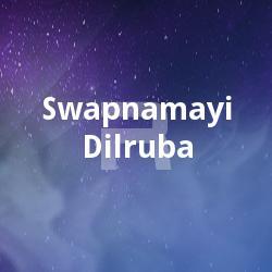 Listen to Azhakezhum songs from Swapnamayi Dilruba