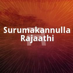Listen to Priyane En Manasil songs from Surumakannulla Rajaathi