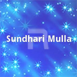 Listen to Valiya Veetinullile songs from Sundhari Mulla