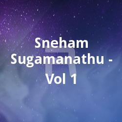 Listen to Thottu Viliche songs from Sneham Sugamanathu - Vol 1