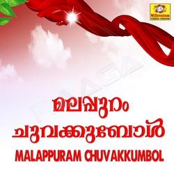 Listen to Kannu Nattu songs from Malappuram Chuvakkumbol