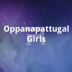 Listen to Rubbinderul songs from Oppanapattugal Girls