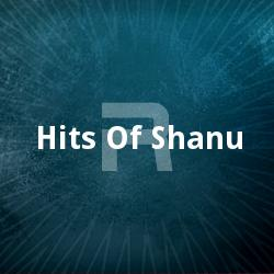 Listen to Baithul Habeebi songs from Hits Of Shanu