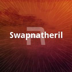 Listen to Kodiyude Niram songs from Swapnatheril
