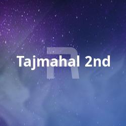 Listen to Poovu Pole songs from Tajmahal 2nd